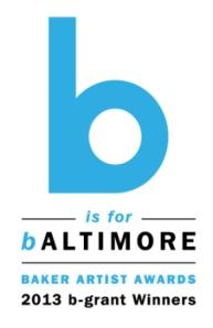 new-bgrant-logo-final